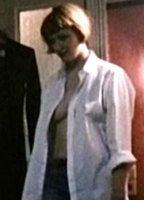 Claudia Mehnert  nackt