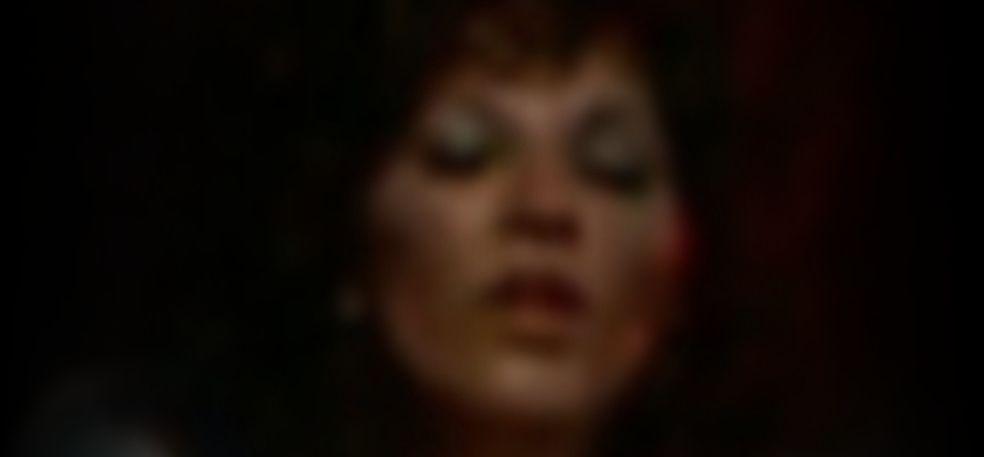 Nackt Pat Lee  Porn Videos