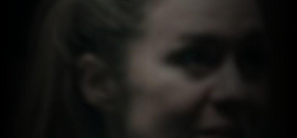 Filippusdóttir nackt Dögg Nína  Nína Dögg
