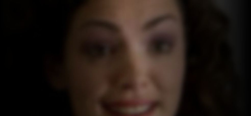 Hadley  Ann nackt Lisa Chelsea Handler