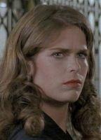 Ursula buschhorn cc9b80e7 biopic