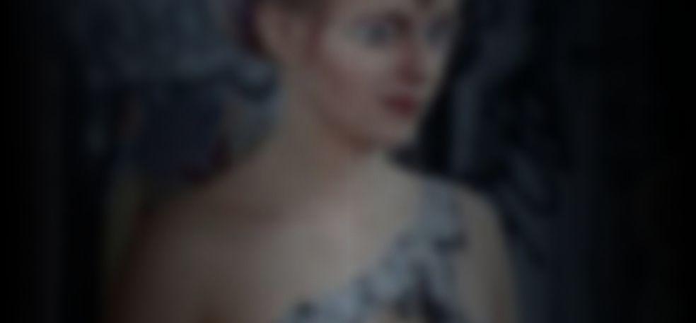 Quinton  nackt Helena Helena Mattsson