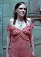 nackt Scarlett Jane Scarlett Johansson