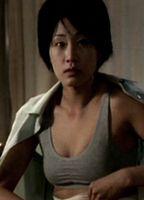 Shin eun kyung 8e3c06c5 biopic