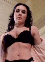 Gretchen gayle 487c5d19 biopic