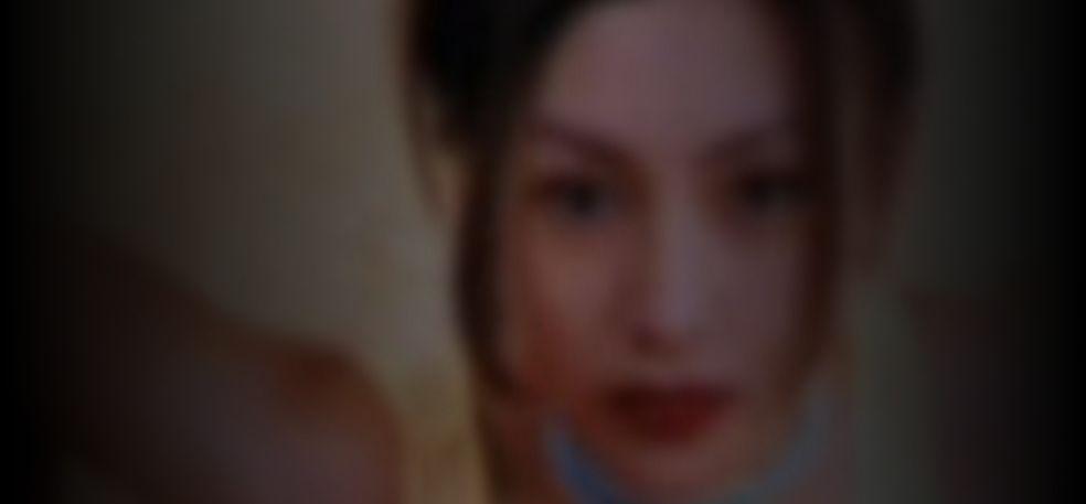 Shin-hye  nackt Hwang Hwang Shin