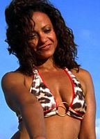 Nackt  Judy Reyes Banned Sex