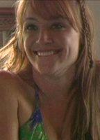 Heather joy budner 9f93dd08 biopic