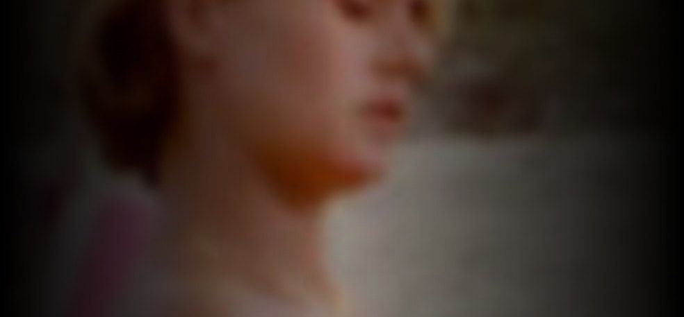 Nackt  Eva Duijvestein Linda Hamilton