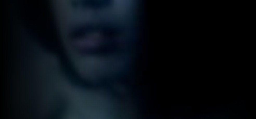 Bautista  nackt Jane Karen Gillan