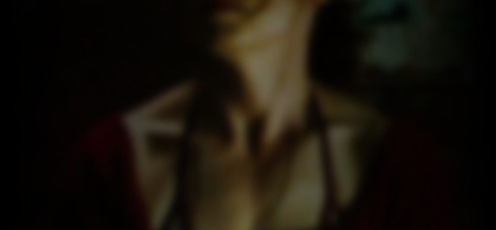 clip nude Shawnee smith