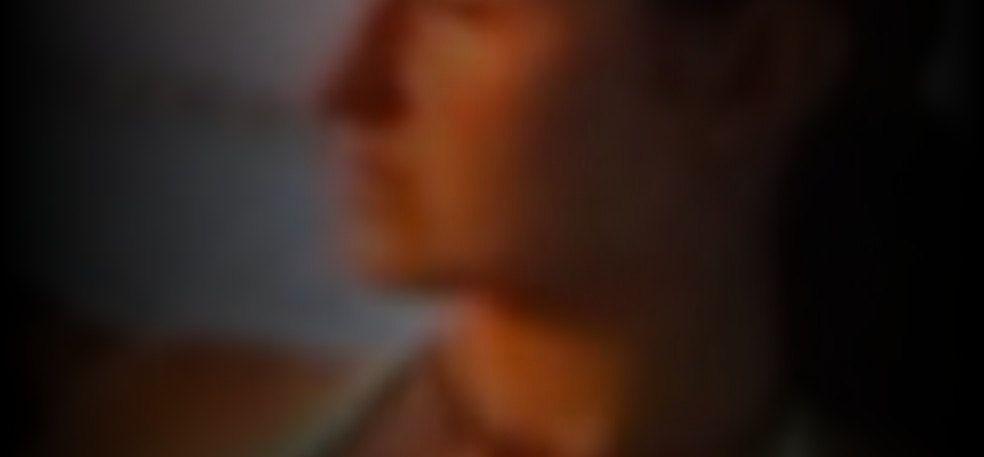 Courtney nackt Scheuerman Courtney Scheuerman