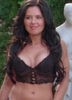 nackt Oliveira Sabrine Transsexual Brazilian