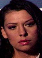 Nackt  Candice Lewald NCIS TV