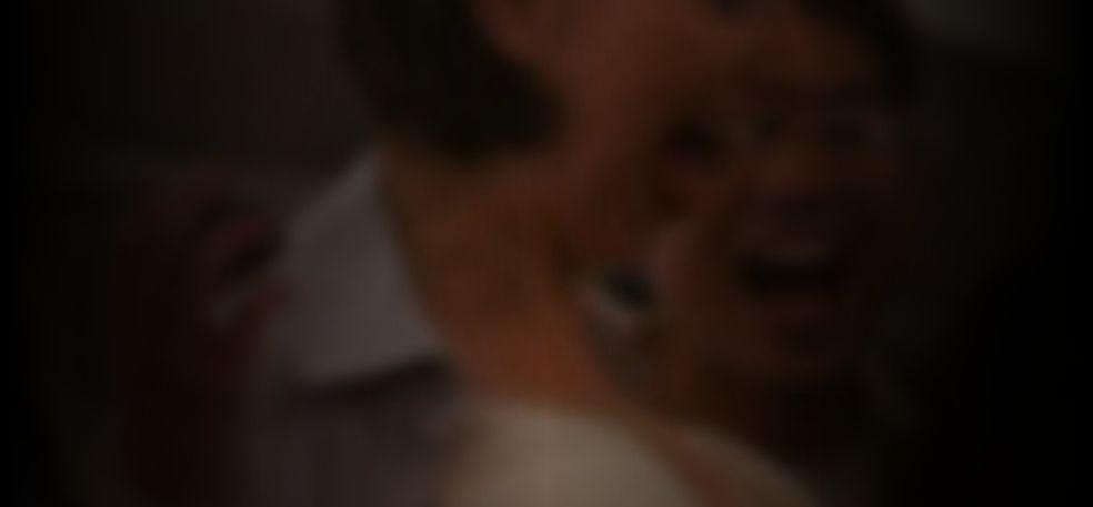 Nackt  Kristen Schaal Kristen Schaal