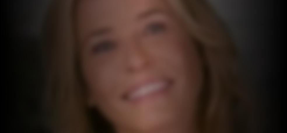 Nude Chelsea Handler Nudes Pic