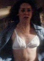 Kathleen Miller  nackt