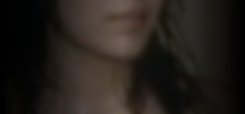 porno free clips andersin Rikki