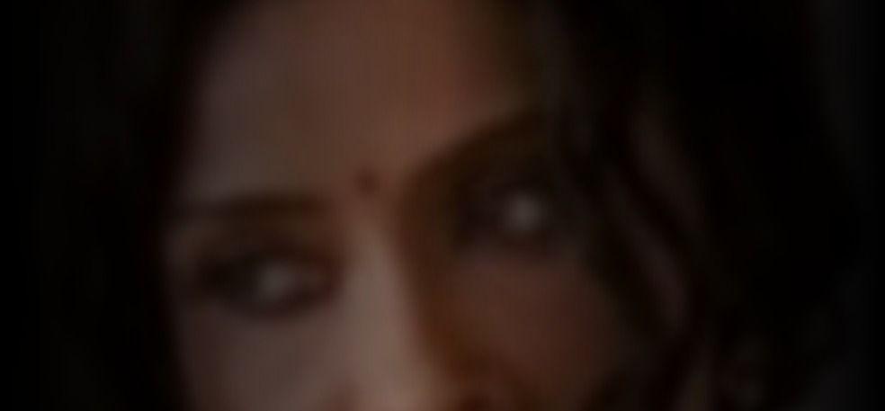 Hot Indian Tv Actress Naked HD