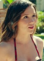 Nackt Shannon Woodward  40 Sexy