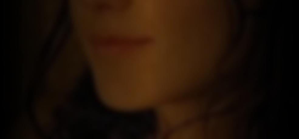 Lauren Grimson  nackt