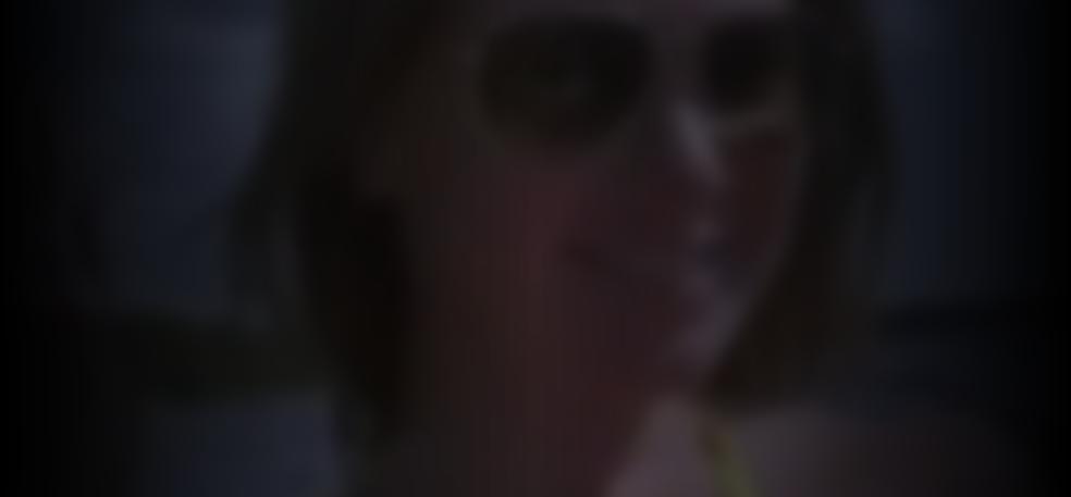 nackt Jean Heather Heather Chasen