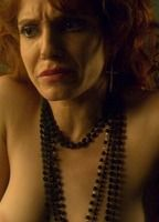 Hollander nackt Gwen  An Intimate