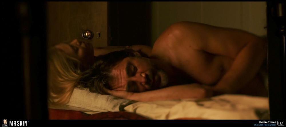 Boobs Ray Acevedo Naked Images
