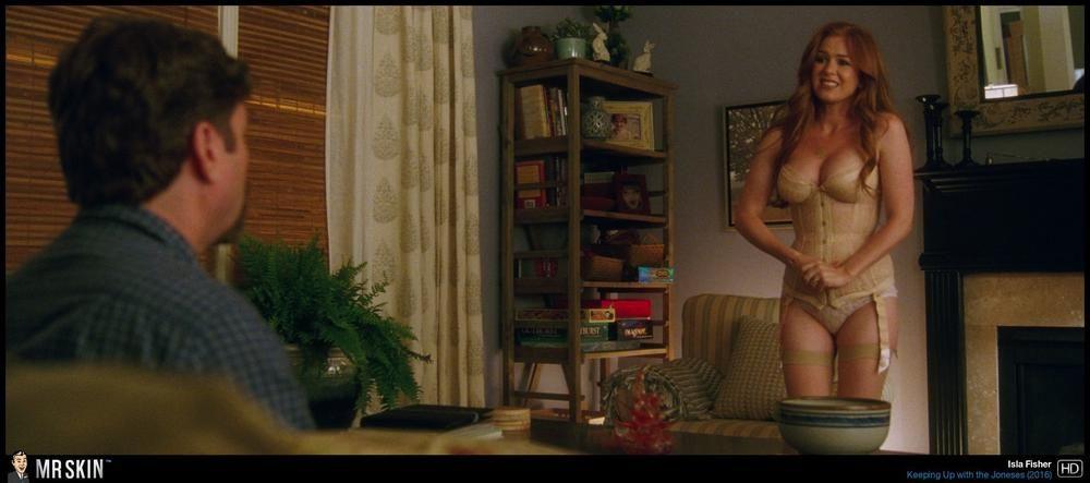 Stars Amy Fisher Nude Videos Scenes