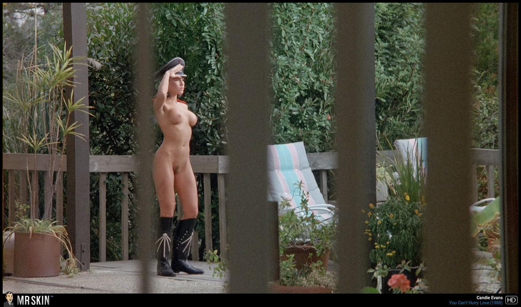 Swimwear Comedy Movies Nude Pics