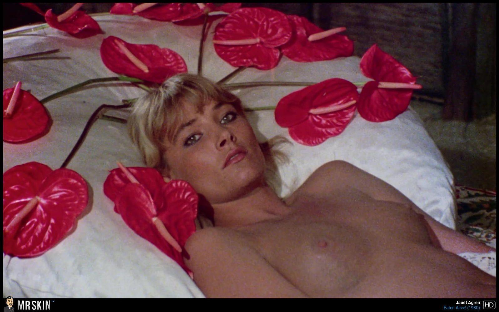 Stars Rashida Jones Nude Pics Gif