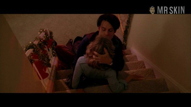 Donniebrasco heach hd 01 frame 3