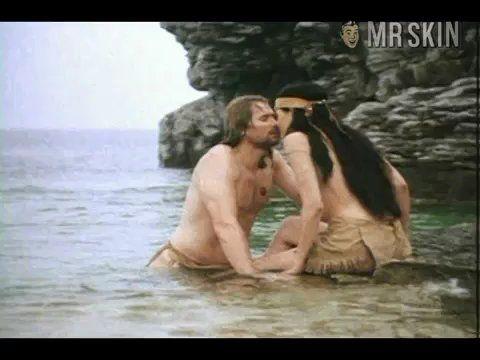 Pocahontas holt1 frame 3