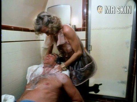 Swimwear Cloris Leachman Free Nude Naked Pic
