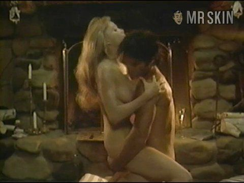 lysette anthony nude