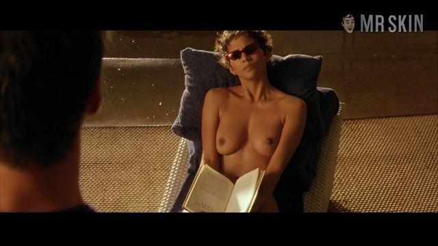 naked pinay photo scandal
