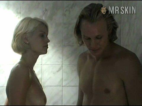 Shower mout2 large 3