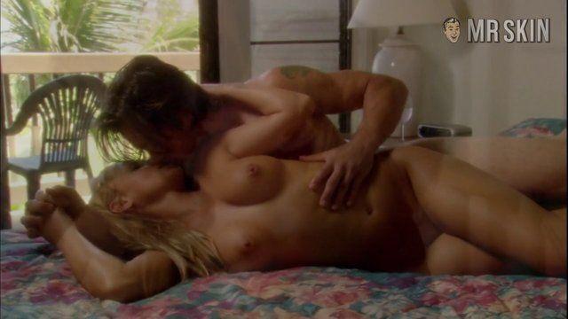 Boobs Tonya Cooley Nude Galleries Scenes