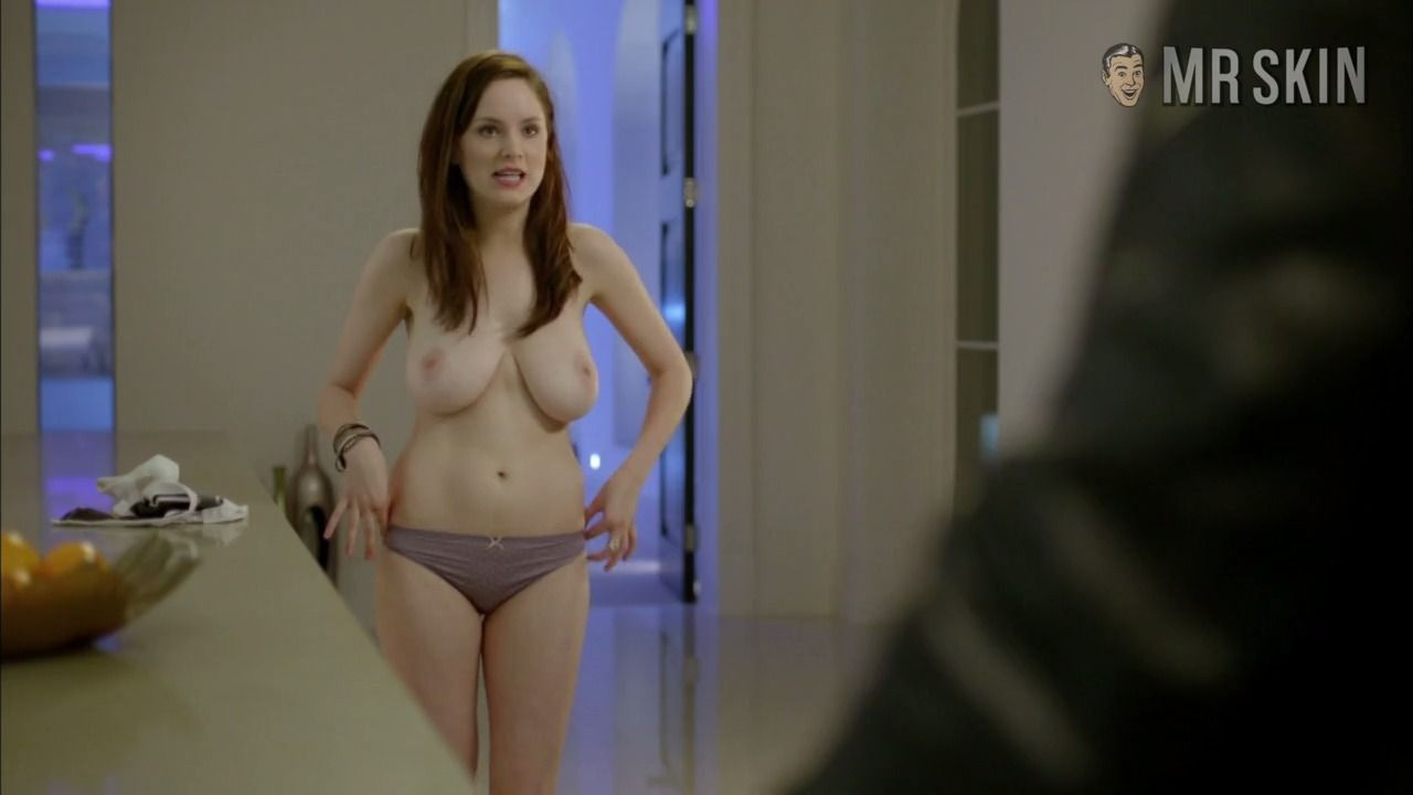 Episodes2x06 rundle hd 01 frame 3 override