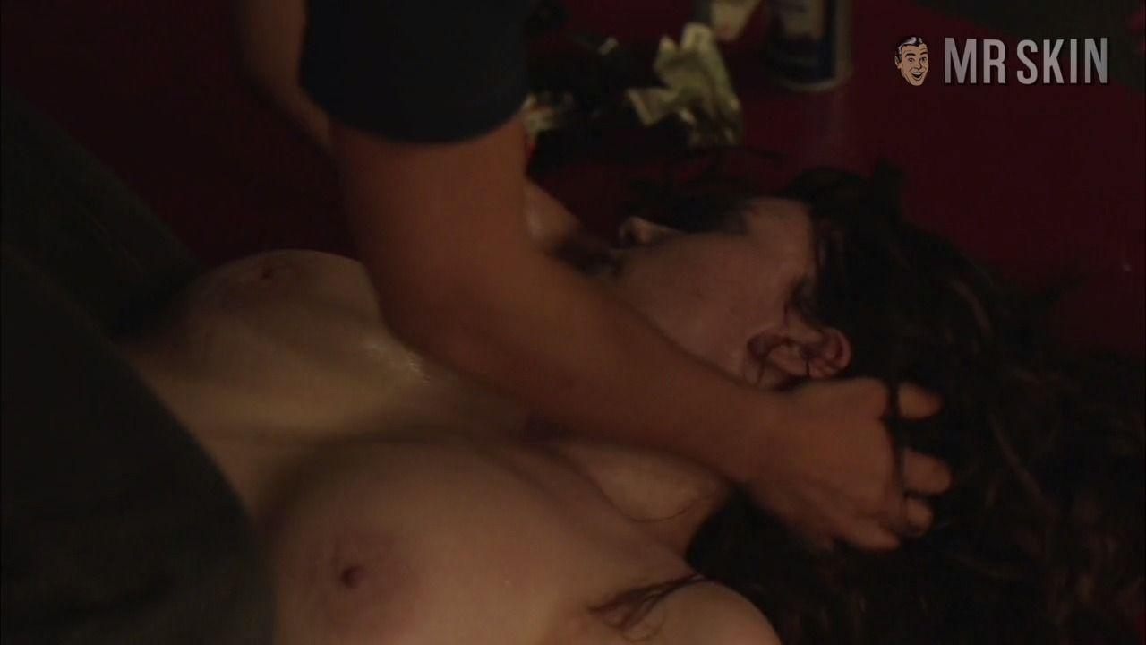 Porn Images Severe belt spank