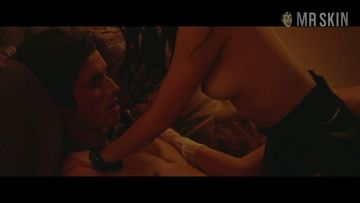 nackt Eastwood Francesca Flavia Lucini