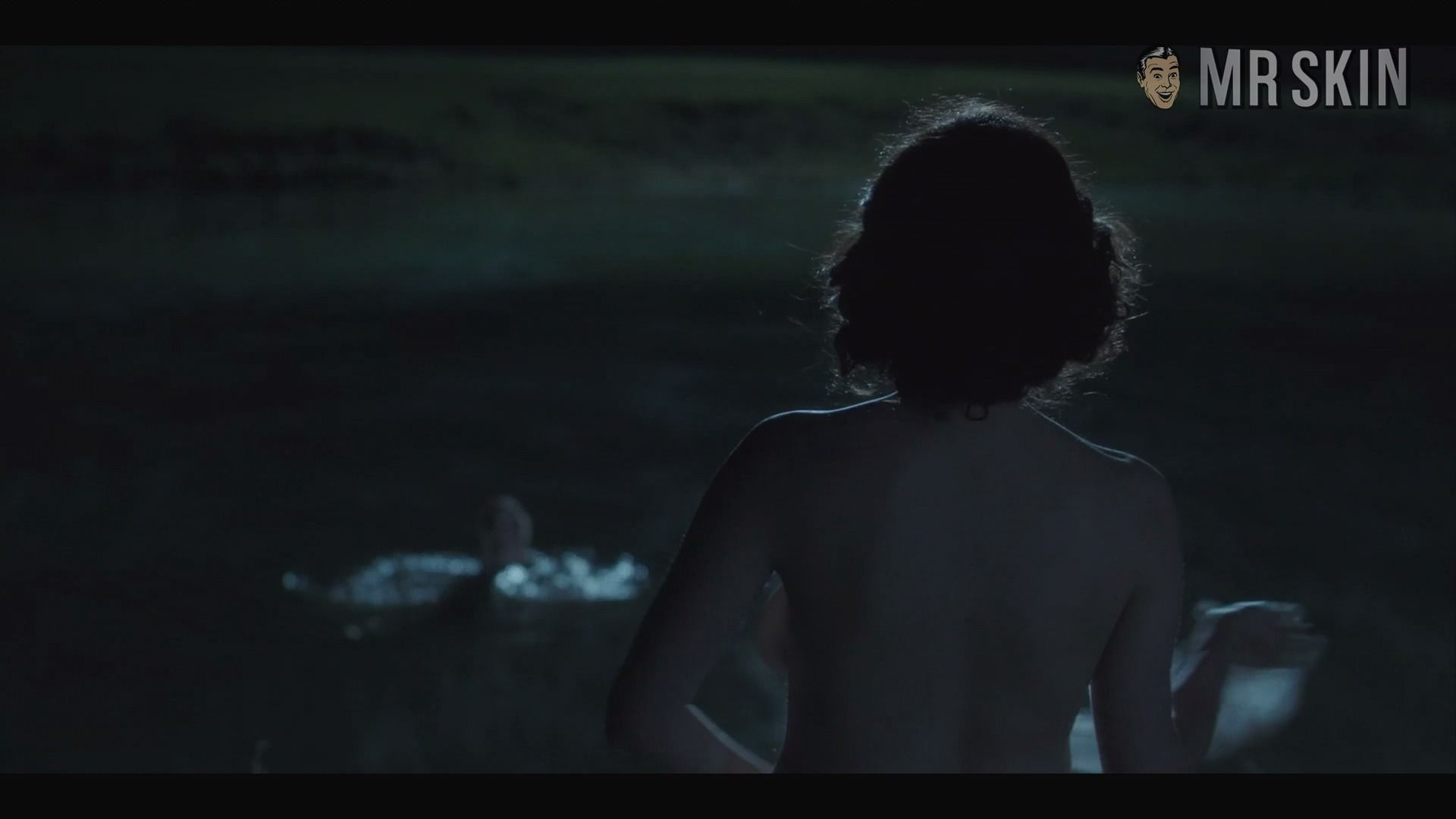Pornstars with huge asses