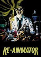 Re animator 75c5325c boxcover