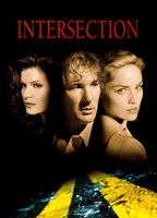 Intersection 748cb0c9 boxcover