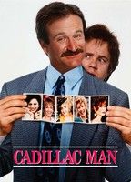 Cadillac man dac1b007 boxcover