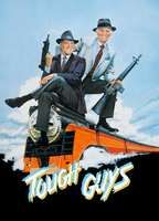 Tough guys b15b58ff boxcover
