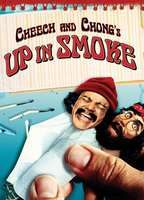 Up in smoke 44330fce boxcover
