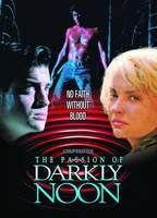 The passion of darkly noon e0052249 boxcover