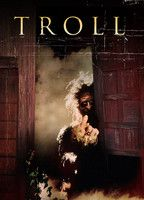 Troll b3d518df boxcover