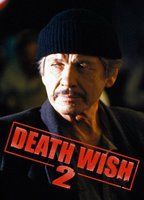 Death wish 2 b190c45a boxcover